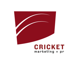 Cricket Marketing